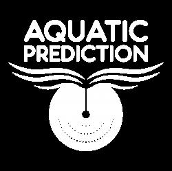 Water asset management byAquaticPrediction